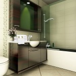 banheiros-modernos-baratos-simples