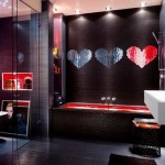 banheiros-modernos-coloridos