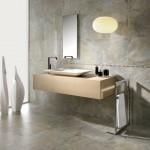 banheiros-modernos-com-lavabos