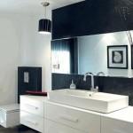 banheiros-modernos-decorados-pastilhas-vidro