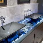banheiros-modernos-dois-lavabos