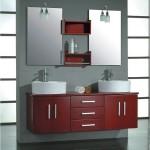 banheiros-modernos-fotos