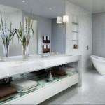 banheiros-modernos-grandes