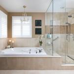 banheiros-modernos-hidro