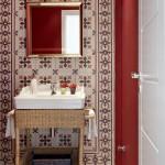 banheiros-modernos-lavabos