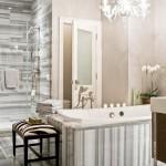 banheiros-modernos-papel-parede