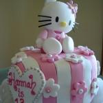 bolos-decorados-hello-kitty-18