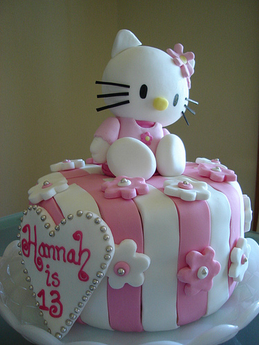 bolos-decorados-hello-kitty-18