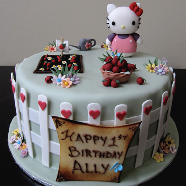 bolos-decorados-hello-kitty-24