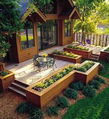 Raised Bed Gardening together with Building A Raised Bed Vegetable Garden likewise Garden Landscaping Railway Sleepers additionally Edengardeningandlandscaping wordpress additionally Sxema Cvetnika Cvetushhego Vse Leto. on raised bed vegetable garden designs