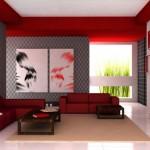 casas-simples (4)