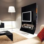 casas-simples (5)