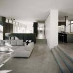 casas-simples (6)