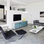 casas-simples (8)