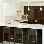 fotos de cozinhas decoradas