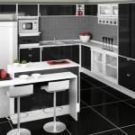 cozinhas-moduladas-completas