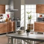 cozinhas-moduladas-grandes