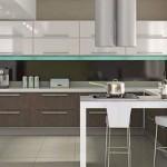 cozinhas-moduladas-modernas-pequenas