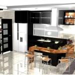 cozinhas-moduladas-pequenas