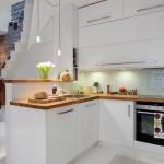 cozinhas-planejadas-pequenas-bancada