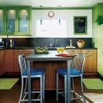 cozinhas-planejadas-pequenas-coloridas