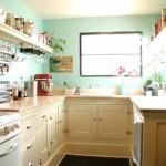 cozinhas-planejadas-pequenas-fotos