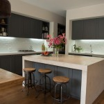 cozinhas-planejadas-pequenas-ilha