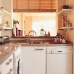 cozinhas-planejadas-pequenas-lavanderia