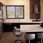 cozinhas-planejadas-pequenas-mesa