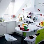 cozinhas-planejadas-pequenas-modernas