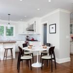 cozinhas-planejadas-pequenas-sala