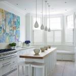 cozinhas-planejadas-pequenas-simples