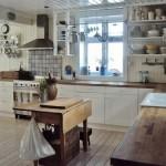 cozinhas-vintage-campo