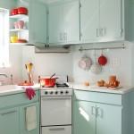 cozinhas-vintage-canto