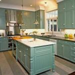 cozinhas-vintage-clássicas