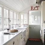 cozinhas-vintage-janela