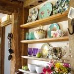 cozinhas-vintage-louças