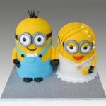 decoração-bolos (10)