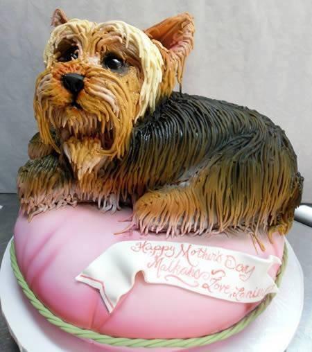 decoração-bolos (12)