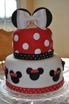 decoração-bolos (13)