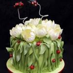 decoração-bolos (14)