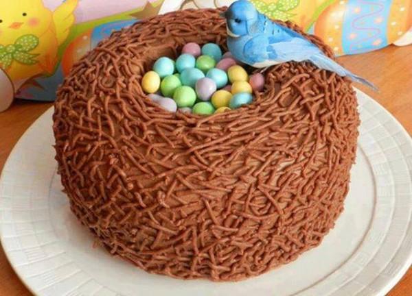 decoração-bolos (15)