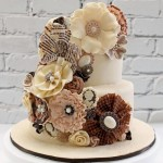 decoração-bolos
