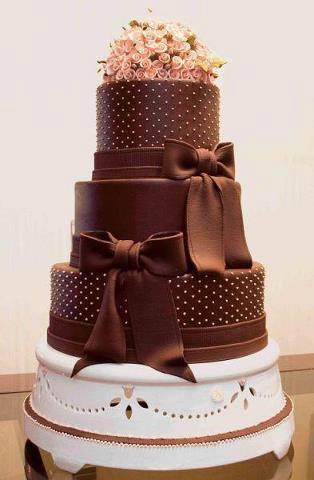 decoração-bolos (17)