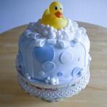 decoração-bolos (18)