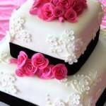 decoração-bolos (2)