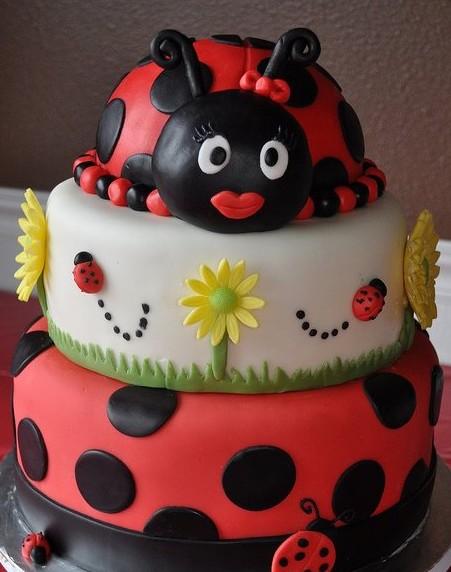 decoração-bolos (3)