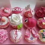 decoração-bolos (5)