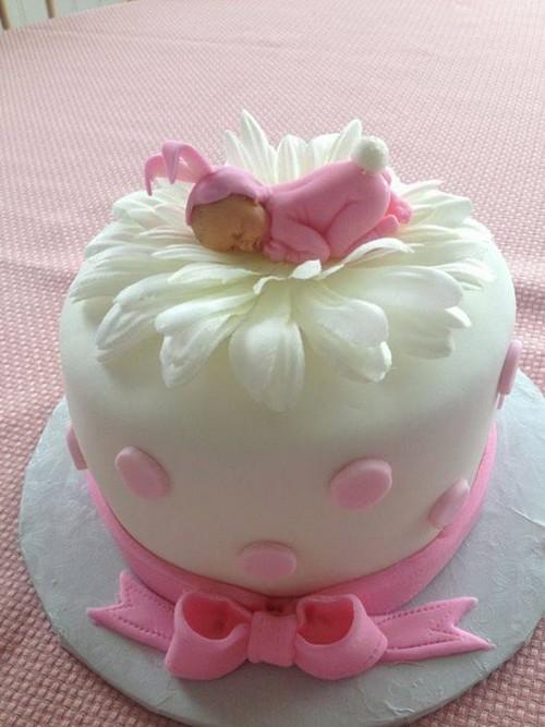 decoração-bolos (6)