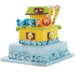 decoração-bolos (7)